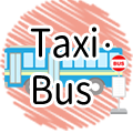 Tax/Bus (audio)