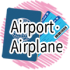 Airport・airline